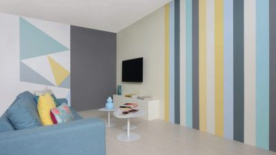 20 Bed room Colour Concepts to Make Your Room Superior