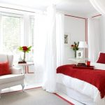 5 Adorable Romantic Bedroom Ideas That Will Melt Your Heart