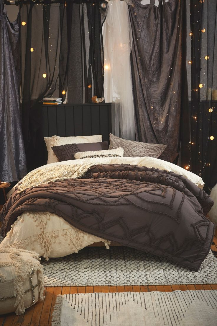Bedroom Ideas for Woman