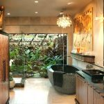 Modern Bathroom Designs for Your Next Remodeling Project