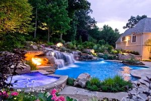 10 Backyard Pool Ideas to Really Enjoy Your Outdoor Space