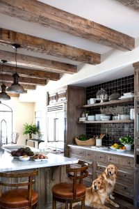 10 Beautiful Decorative Items to Complete Your Rustic Décor
