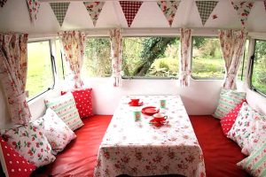 10 Best RV Decorations for a Perfect Journey