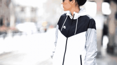 The Finest Exercise Garments To Put on This Winter