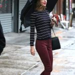 Fall Looks That Can Be Worn By Anyone