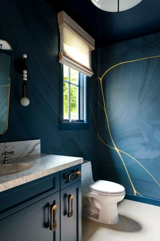 home Vicaino designed by Laura U Design Collective 8
