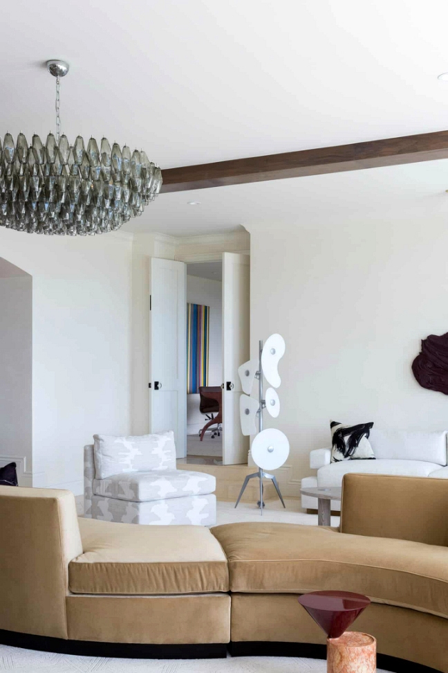 home Vicaino designed by Laura U Design Collective 10
