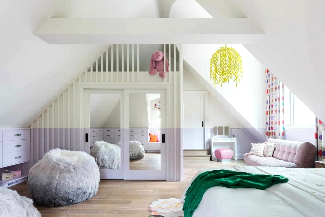 home Vicaino designed by Laura U Design Collective 12