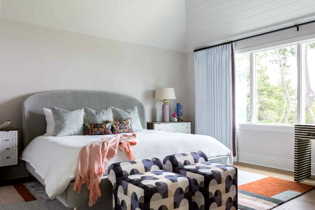 home Vicaino designed by Laura U Design Collective 17