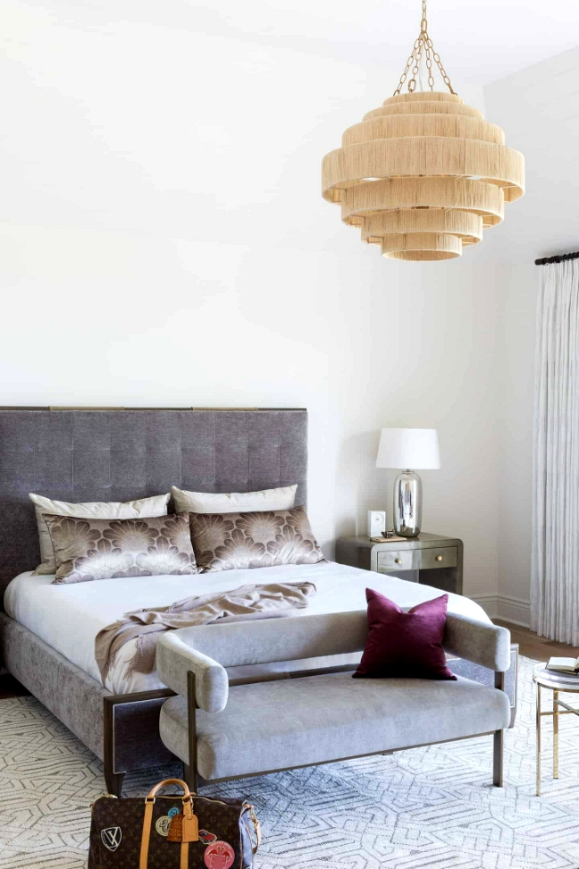 home Vicaino designed by Laura U Design Collective 18