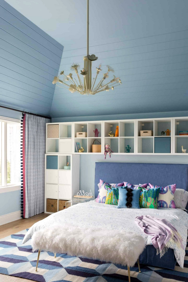 home Vicaino designed by Laura U Design Collective 22