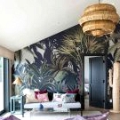 Home In The Del Monte Forest: True Resort-Style Living