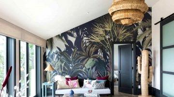 Dwelling In The Del Monte Forest: True Resort-Type Dwelling