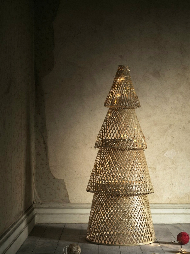 New IKEA Christmas Decorations 2020 8