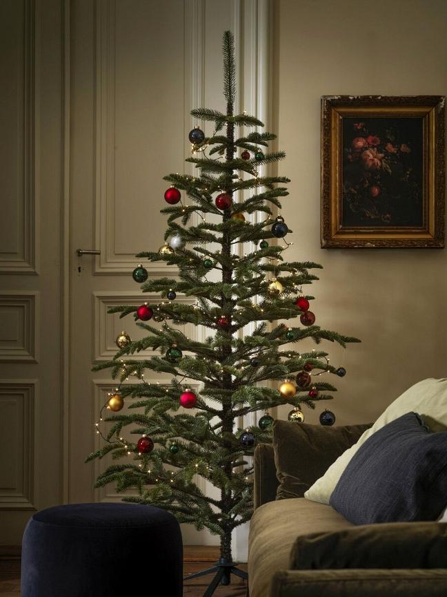 New IKEA Christmas Decorations 2020 5