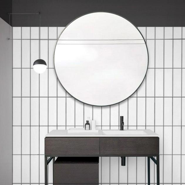 vertical-white-tiles-black-joints