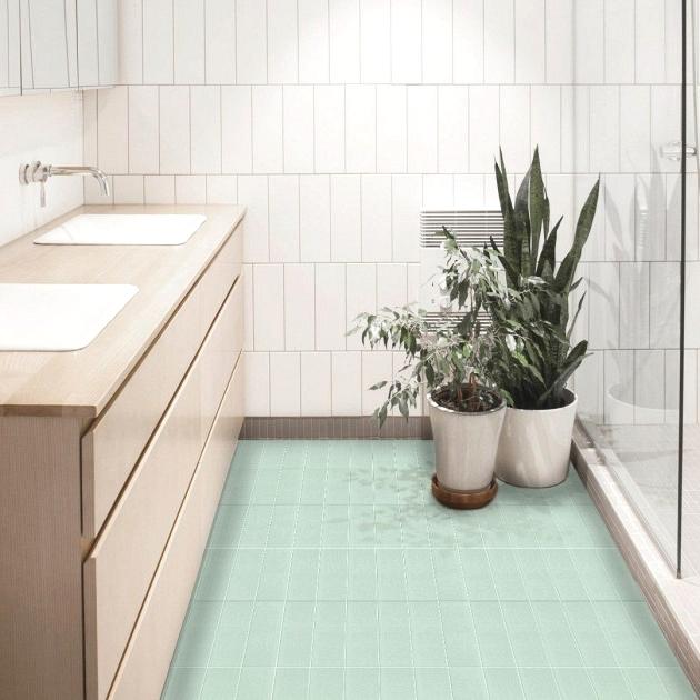 vertical-tiles-mint-green-white-board