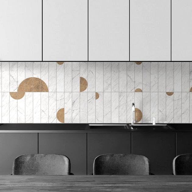 vertical-art-deco-marble-tiles