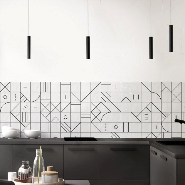 tiles-geometry-bauhaus-black