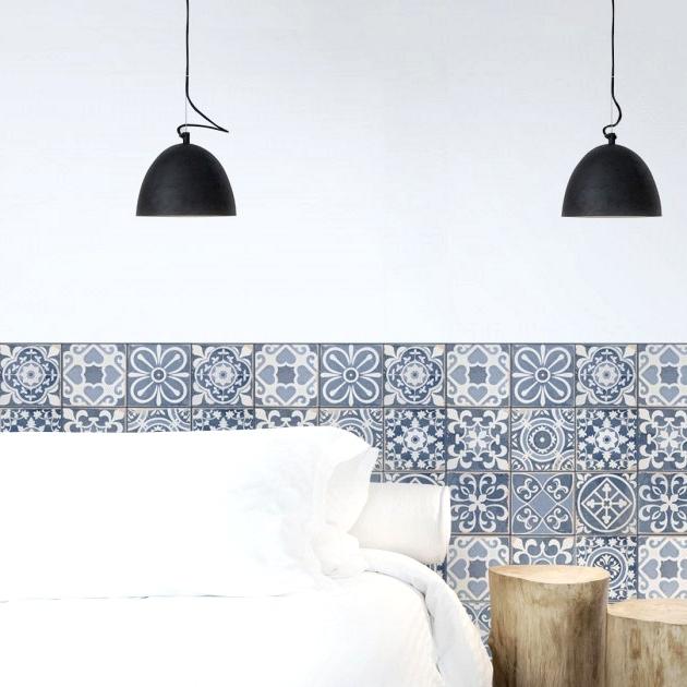 blue-ornamental-hydraulic-tiles