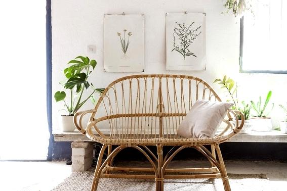 LOGO_tiretta_living _-_ artisan_cane_chamber _-_ armchair_tiretta_pera_retro_vintage_living_room