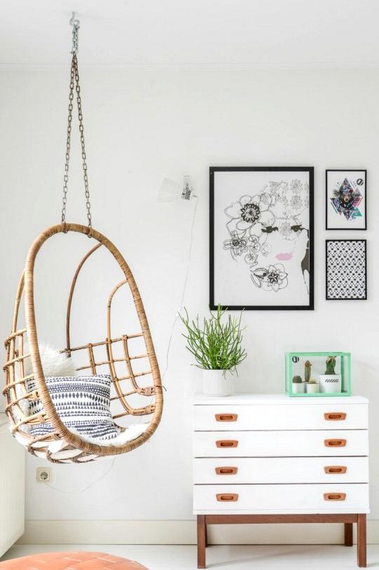 house_haus_vtwonen_indoor_hanging_chair_hanging_chair