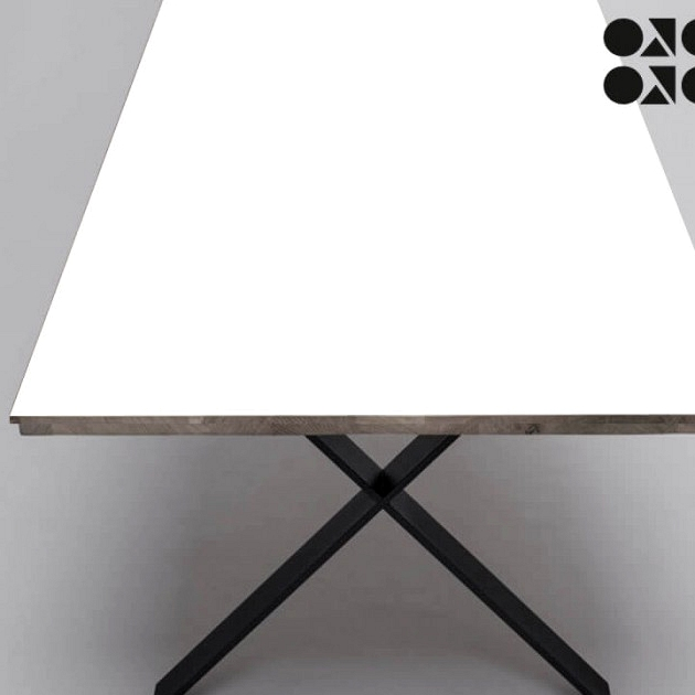 white-vinyl-to-cover-tables