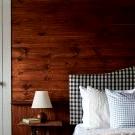 House Tour :: A Quintessential Mountain Home Full Of Cozy Interior Inspiration