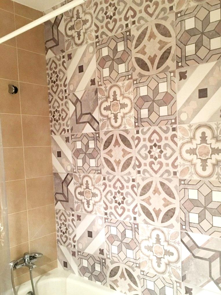 after-bathroom-maria-martinez-belmonte-2-vinyl-lokoloko