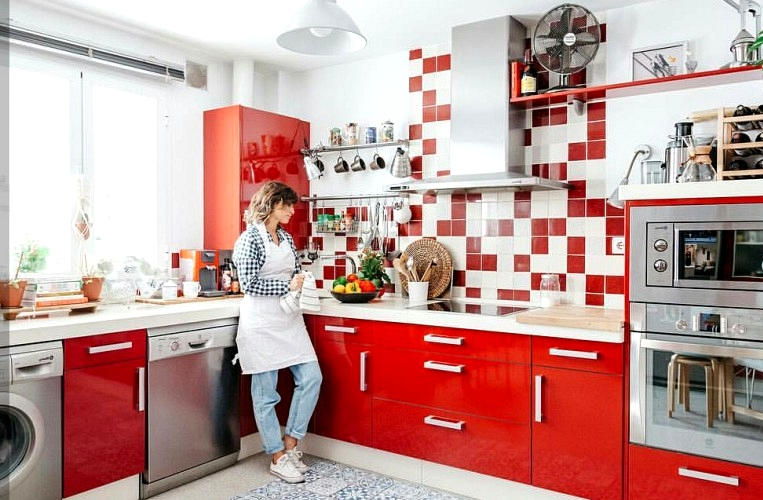 vinyl-for-floors-vintage-tiles-decoration-kitchens-lokoloko