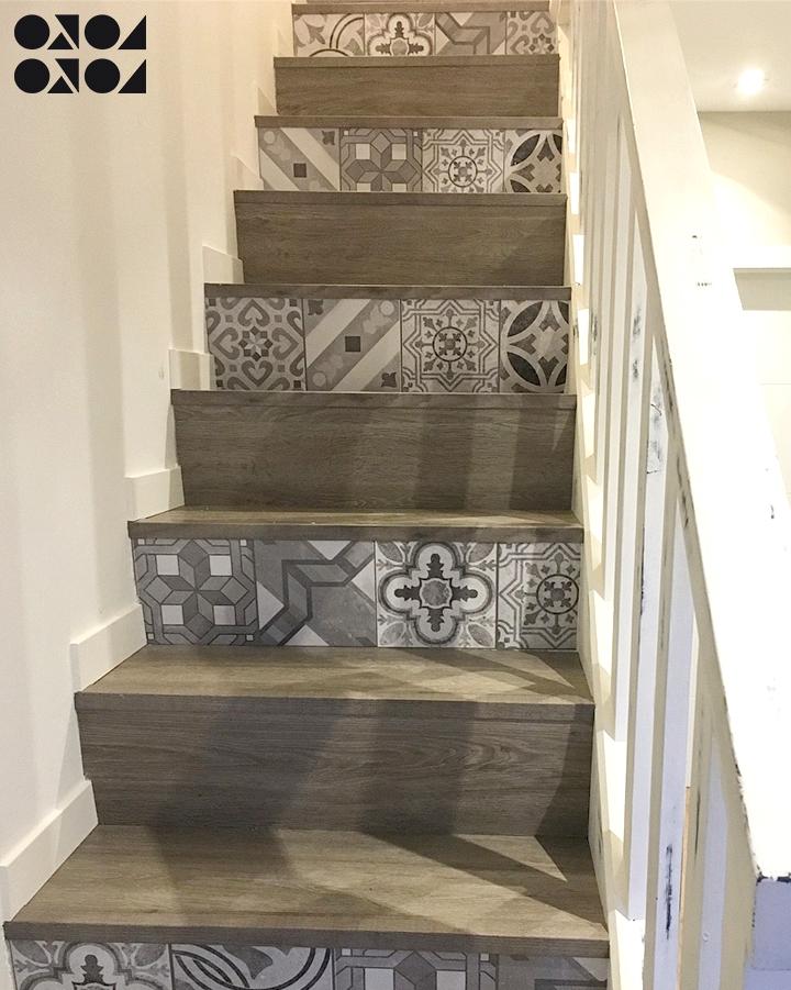 mosaic-hydraulic-tiles-2-vinyl-floors-slabs-walls-stairs-lokoloko