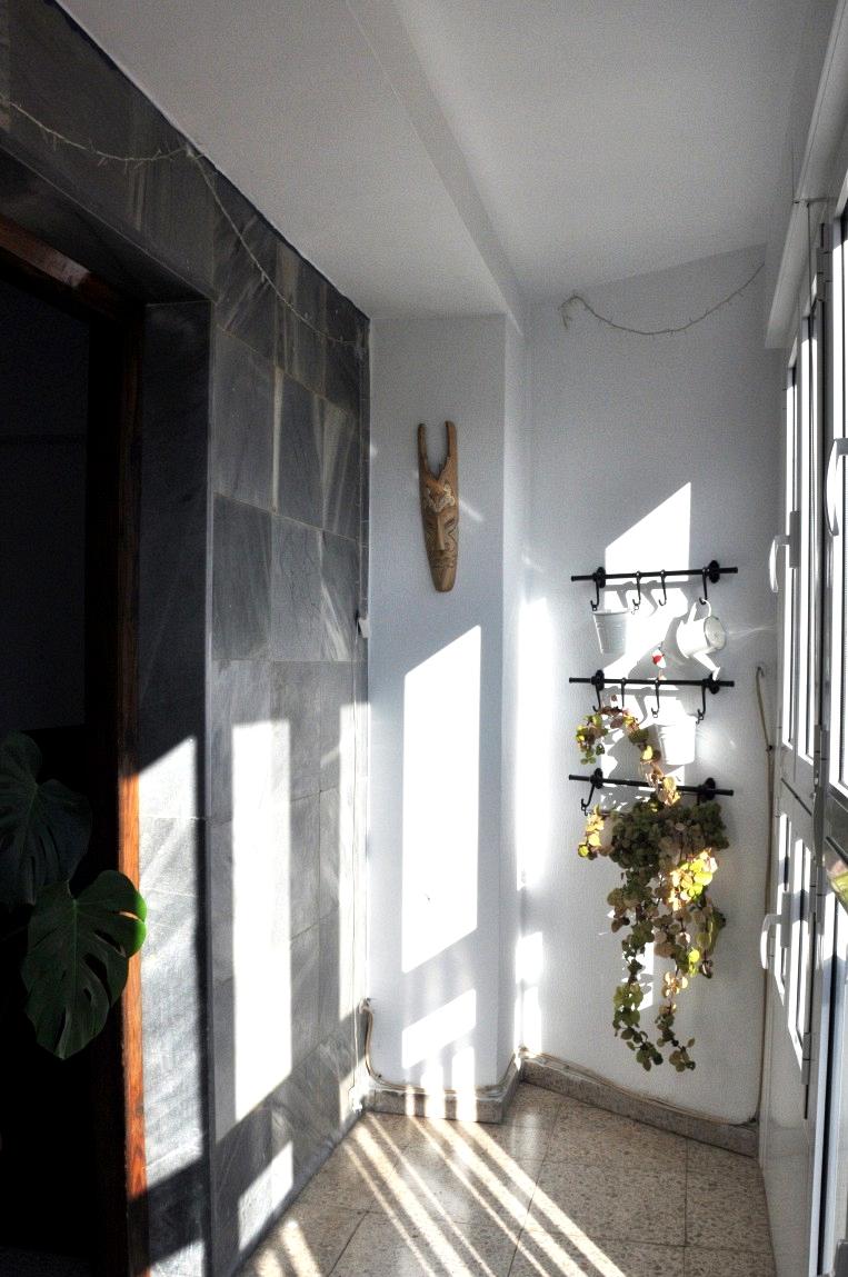 before-renovating-terrace-flooring