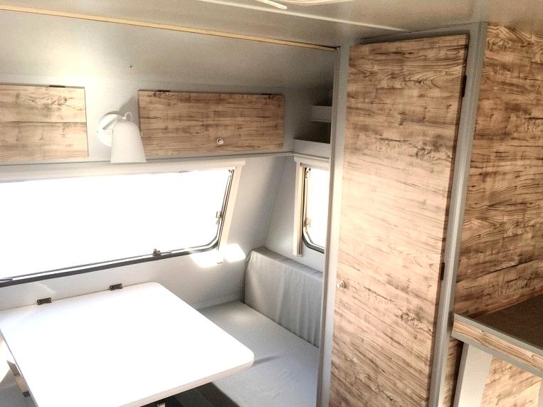 Vinyl-washable-waterproof-wood-texture-to-cover-caravan-furniture-lokoloko