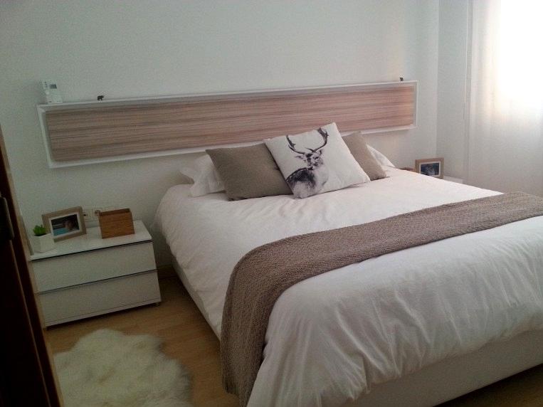 Vinyl-washable-wood-headboard-of-bed-09-en-lokoloko