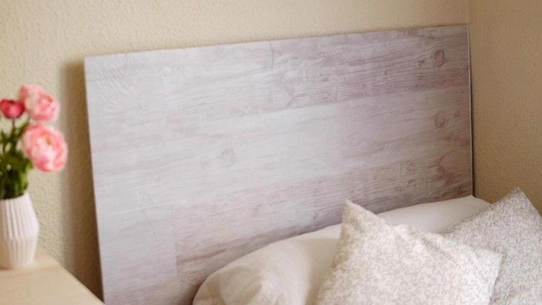 Vinyl-washable-for-headboard-of-bed-light-wood-vintage-lokoloko