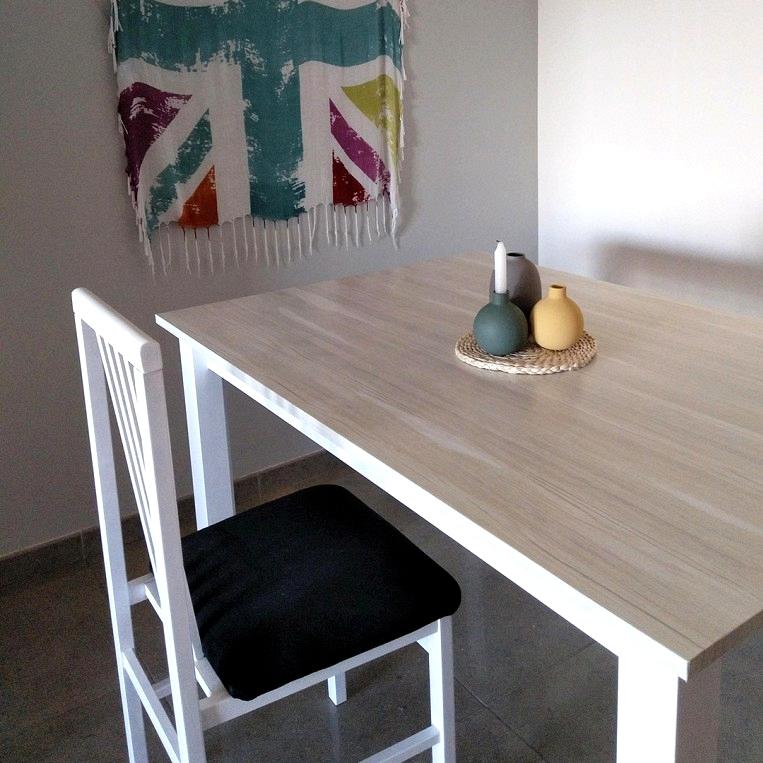 Living-room-table-covered-with-wood-vinyl-denmark-wood-texture-lokoloko