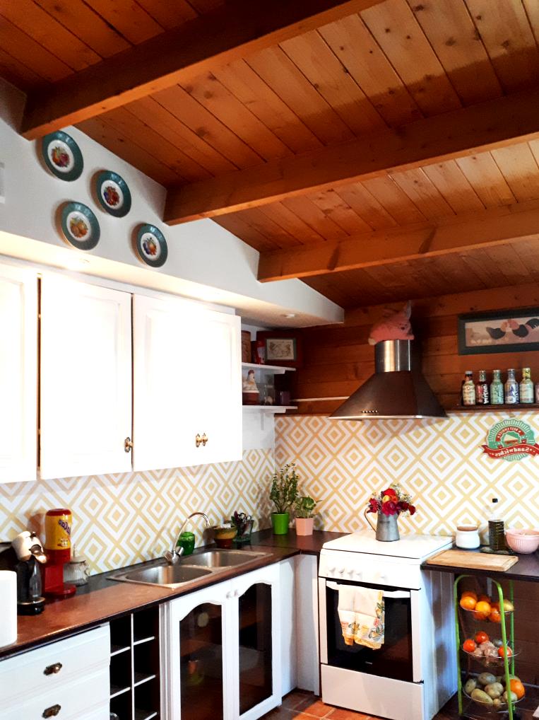 geometric-vinyl-in-kitchen-pompadour-lokoloko