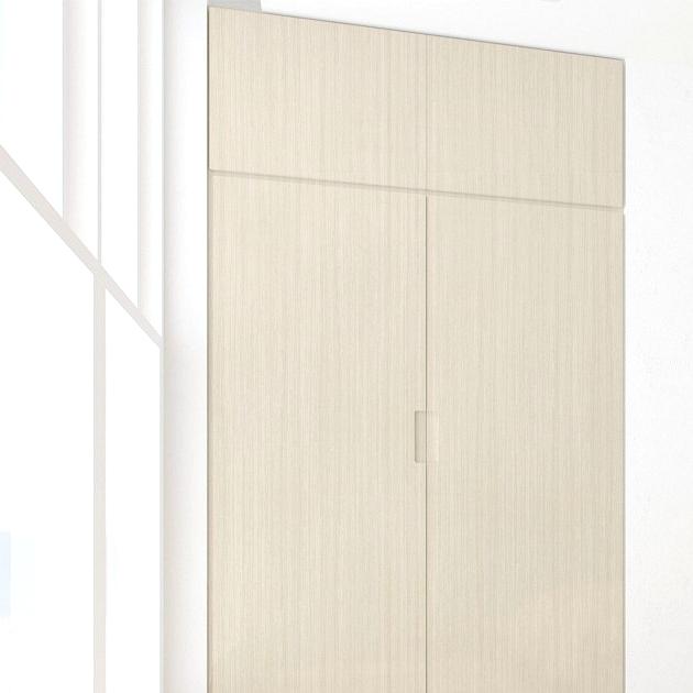 wood-japandi-beige