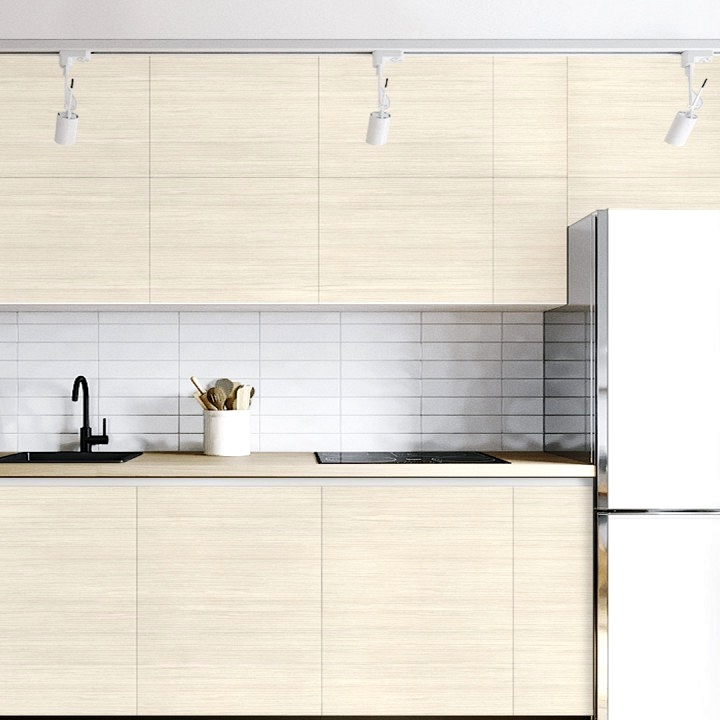 nordic-style-wood-for-kitchen-doors