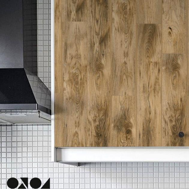 vinyl-adhesive-imitation-wood