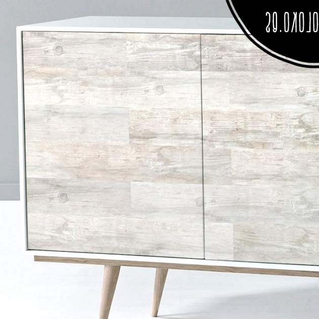 texture-clear-cream-vintage-drawers-decorate