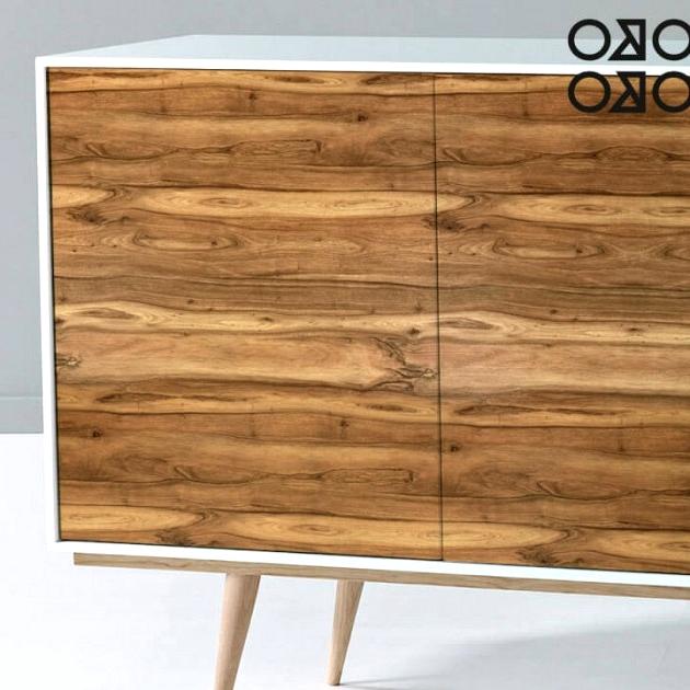 walnut-wood-for-kitchen-furniture