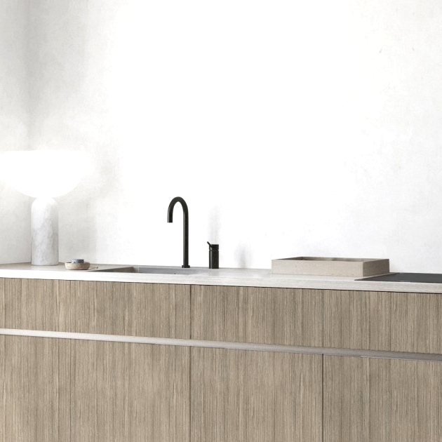 Nordic-birch-wood-for-kitchen-cabinets