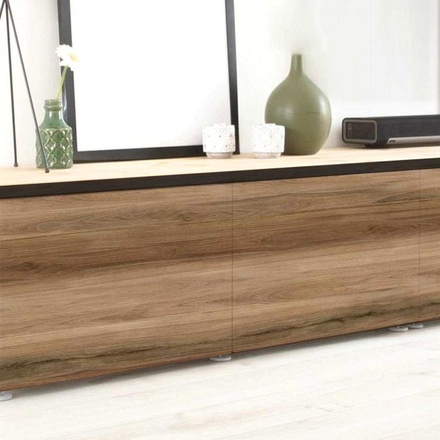 wood-cambara