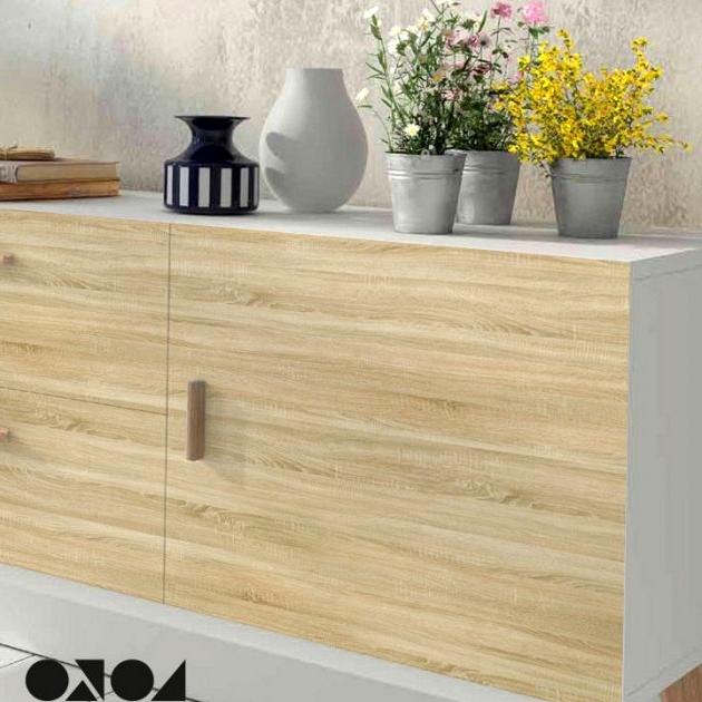 decorative-vinyl-wood-with-texture