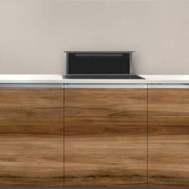 wood-cambara (1)