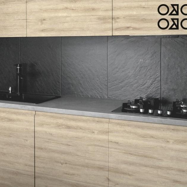 untreated-oak-wood
