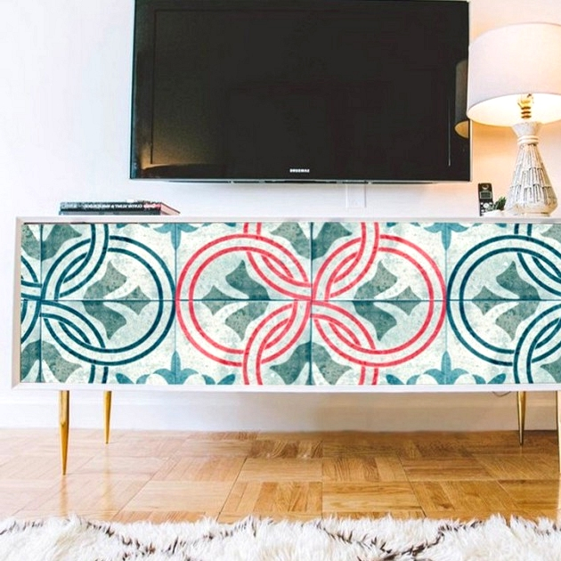 retro-decorative-tiles