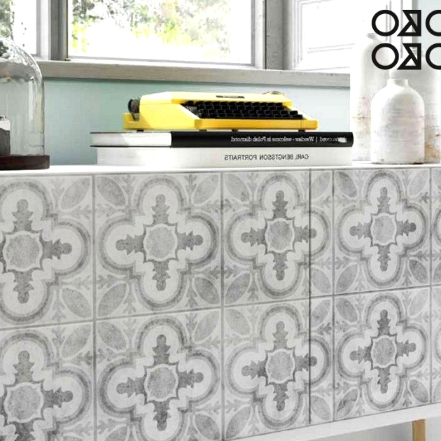 retro-ornamental-design-slabs