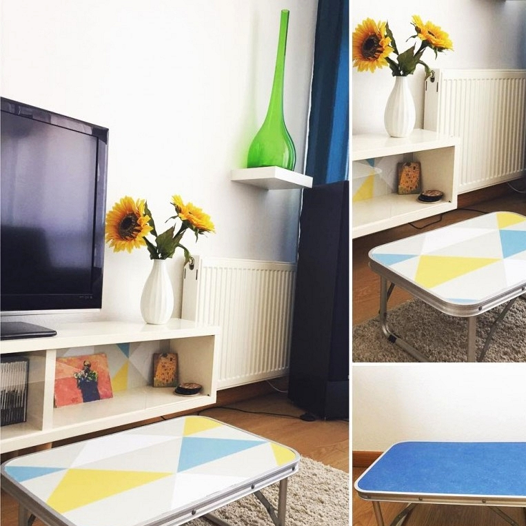 vinyl-coffee-table-and-tv-cabinet-lokoloko